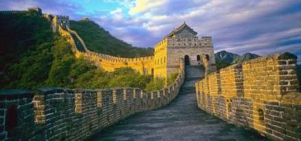 great-wall_00424195