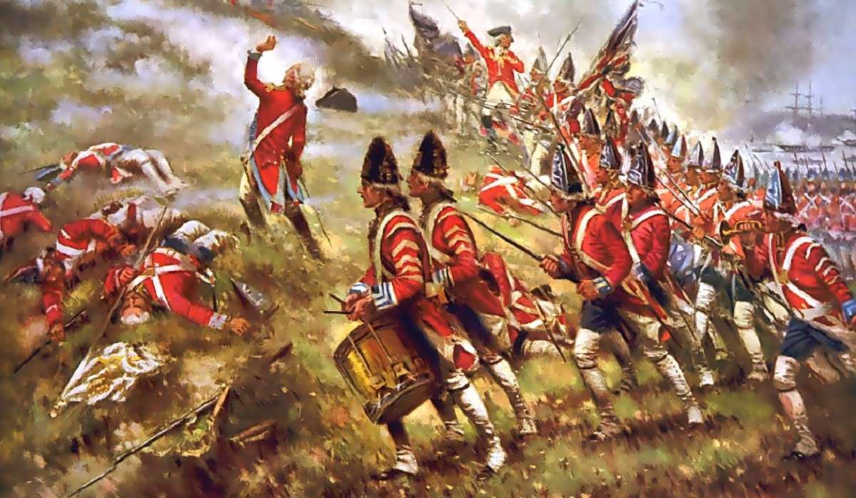 revolutionary war essays At the end of what many consider the first day of the revolutionary war essays that worked premium essay editing site links about advertise anti-plagiarism.