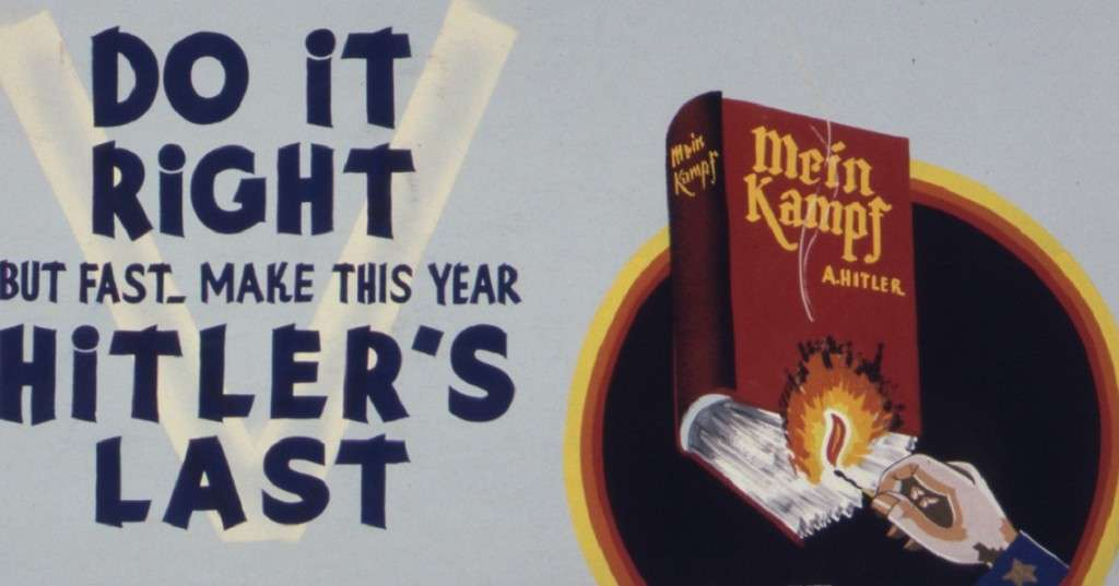 Do_it_right_but_fast._Make_this_year_Hitler's_last_-_NARA_-_535147