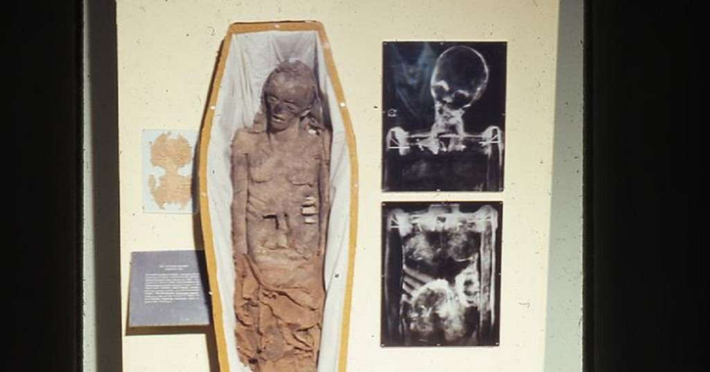 R-O-Exhibits-Clay-Old-Capitol-mummy