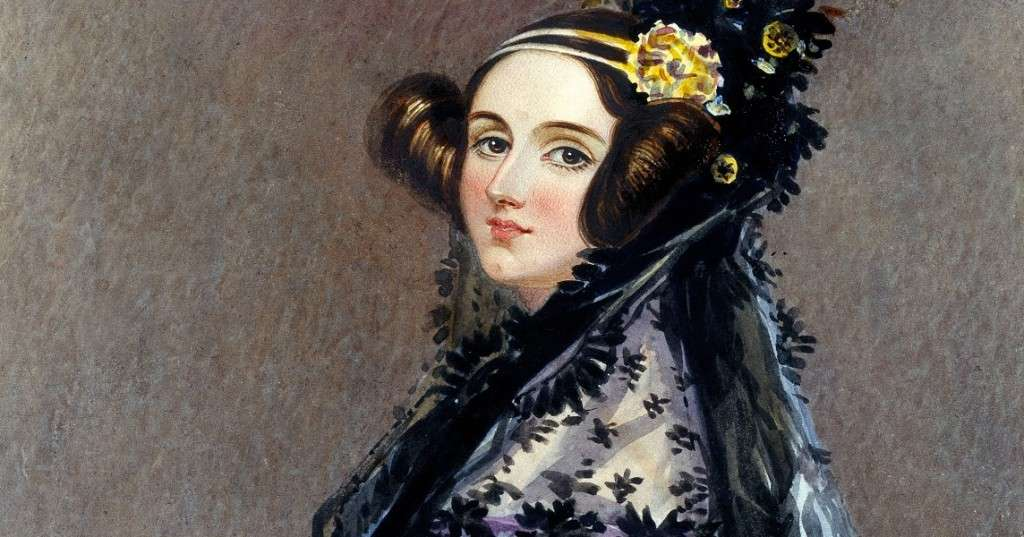 Ada_Lovelace_portrait (1)