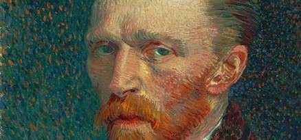 810px-Vincent_van_Gogh_-_Self-Portrait_-_Google_Art_Project_(454045)
