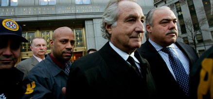 Bernie Madoff Biggest Lies That Changed History